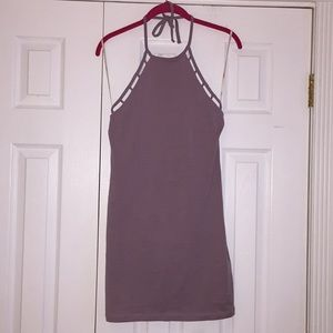 NWT forever 21 bodycon dress